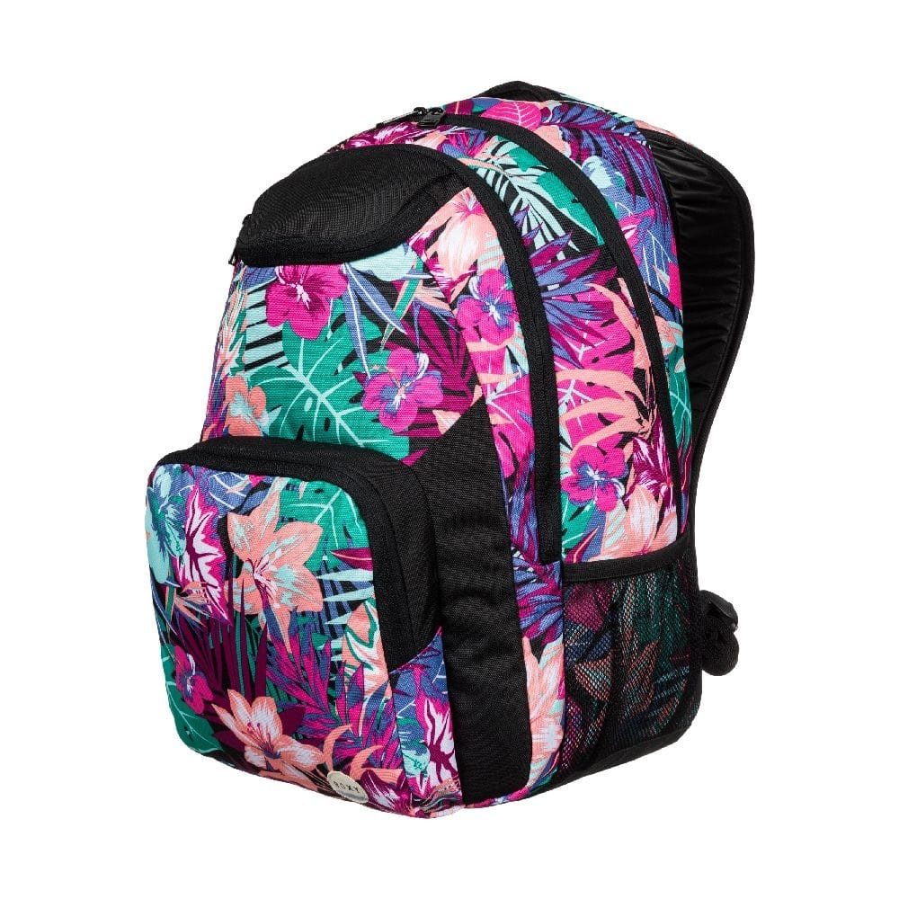 buy roxy school bags and backpacks
