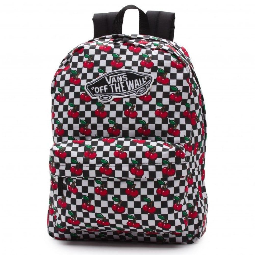 389a9028a6 vans school bags Sale
