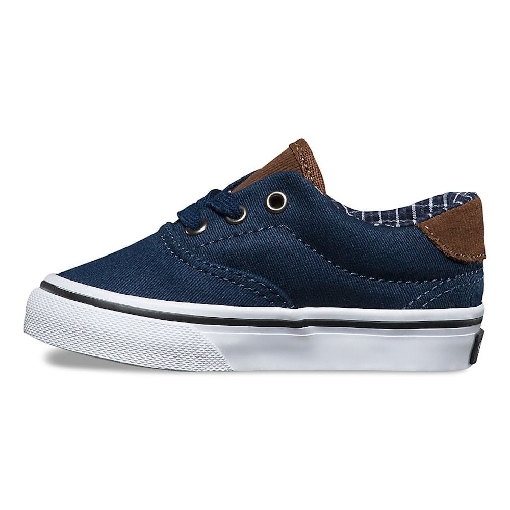 1470d8dbcf483 toddler navy vans >UP to 56% off| Free shipping for worldwide ...