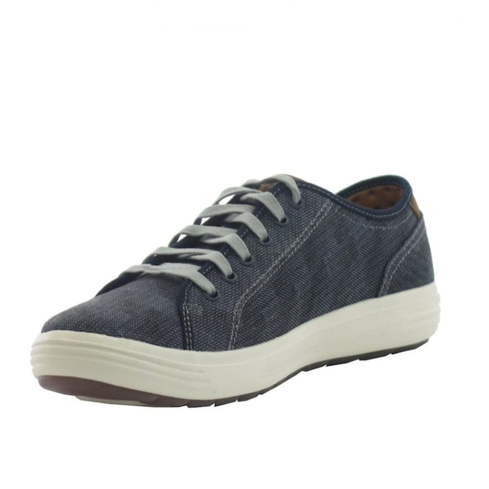 Skechers Chaussures De Sport Pour Les Hommes VBysX