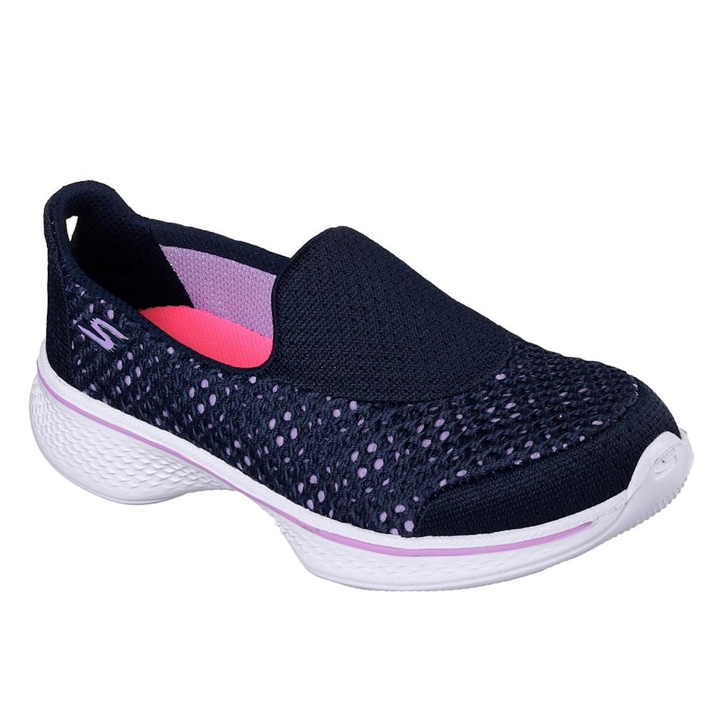 9a83bfeba415 girls sketcher shoes cheap   OFF62% The Largest Catalog Discounts