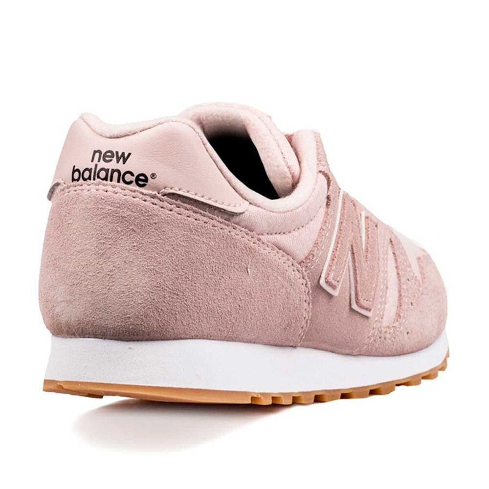 373 suede new balance