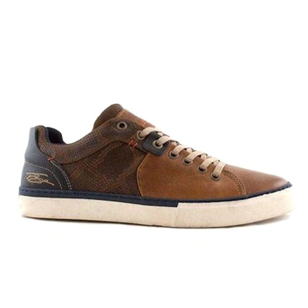 Phipps Shoe Store