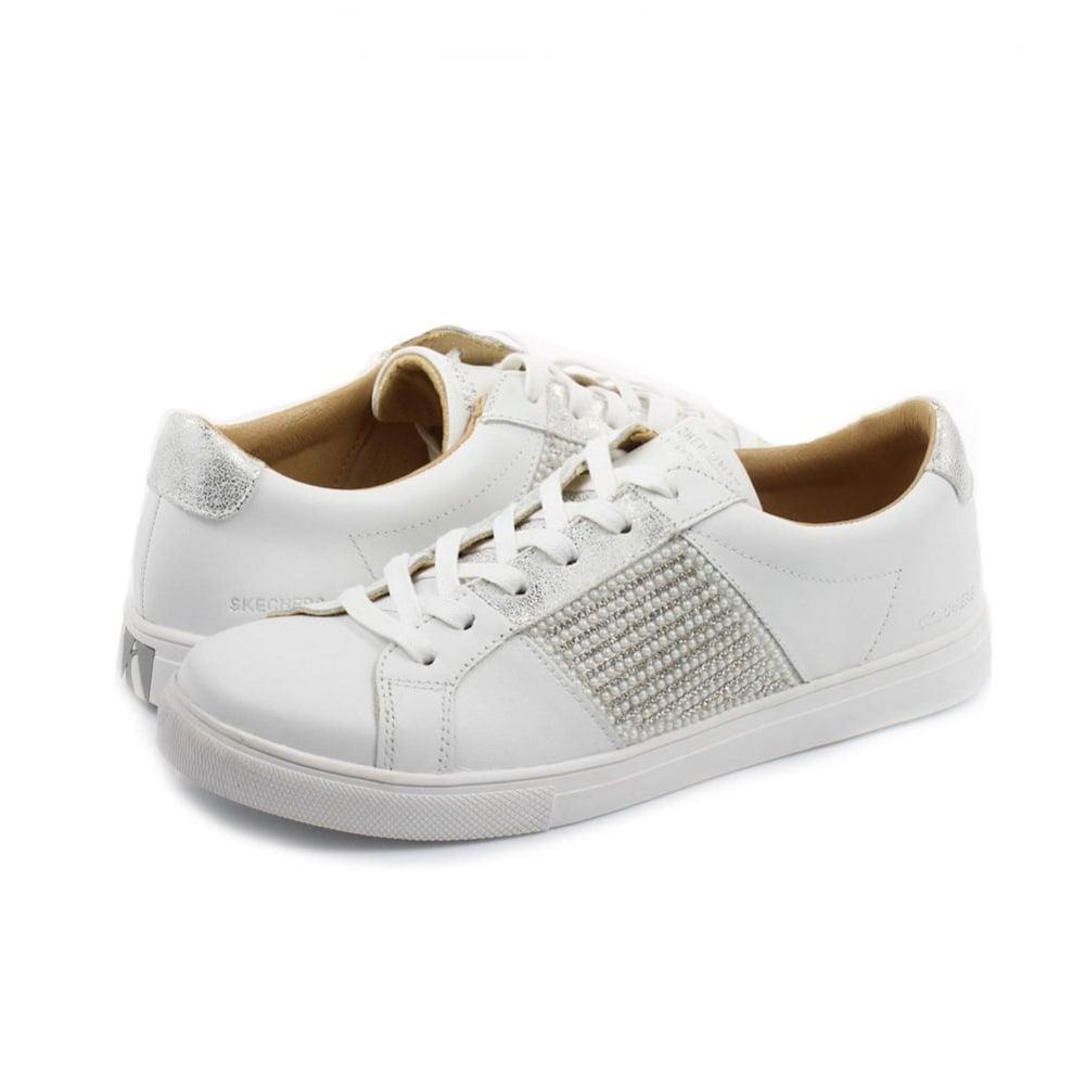Millars Shoes Sale