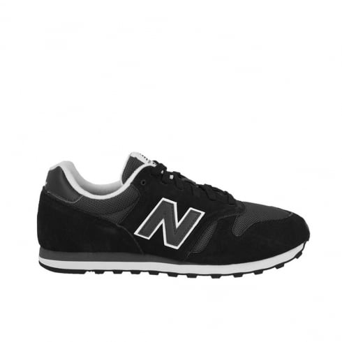 ladies new balance 373