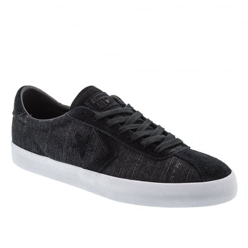 Converse Mens All Star Low Top Breakpoint Trainers