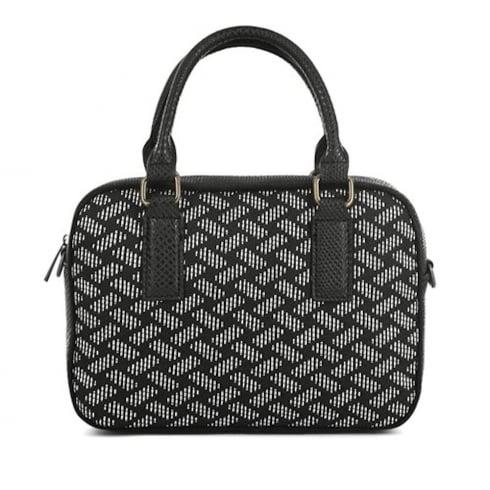 Ruby Shoo Austin Handbag - Black