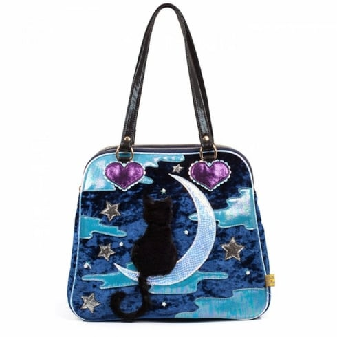 Irregular Choice Starry Night