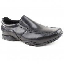 Bespoke Boys School Shoe