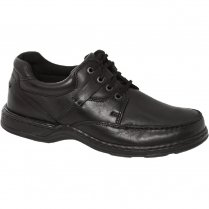 Hush Puppies - Randall - Black -H12836000
