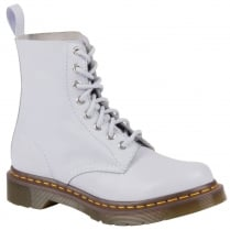 Dr Martens Pascal Ankle Boots - Blue Moon- 20102455