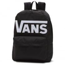 vans bags