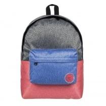 Roxy Sugar Baby Colorblock 16L Medium Backpack 03534