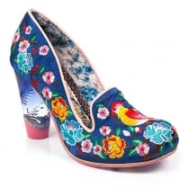 Irregular Choice Good Karma