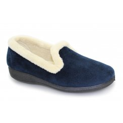 Womens Chique - KLA037 - Blue