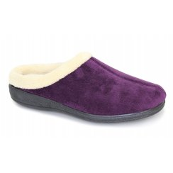 Womens Doris - KLA036 - Purple