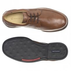 Anatomic Mens New Recife - 454527 - Tan