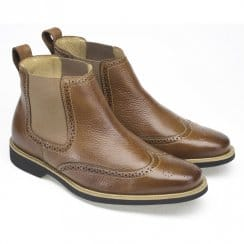 Anatomic Mens Guto - 565639 - Brown