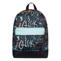Quiksilver Everyday Poster-KTA Backpack