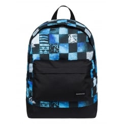 Quiksilver Everyday Poster BLN Backpack