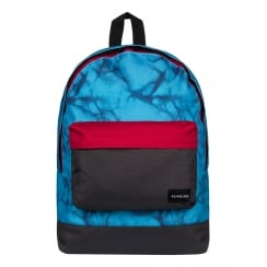 Quiksilver Everyday Poster-BLJ Backpack