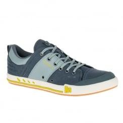Merrell Mens Rant Dark Slate Grey Sneakers