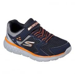 Skechers Kids GOrun 400 Proxo Sneakers