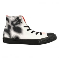 Converse Kids Animal Graphic Unisex Hi Tops