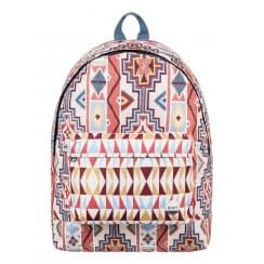 Roxy Be Young Multi 24L Backpack