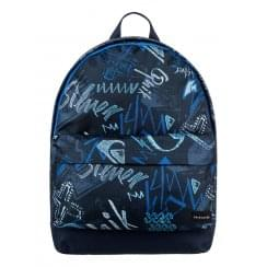 Quiksilver Everyday Poster-BRQ8 Backpack