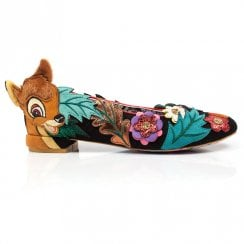 Irregular Choice Sweet Little Prince