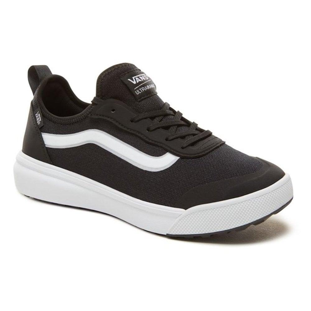 Vans Womens Ultra Range AC Shoes