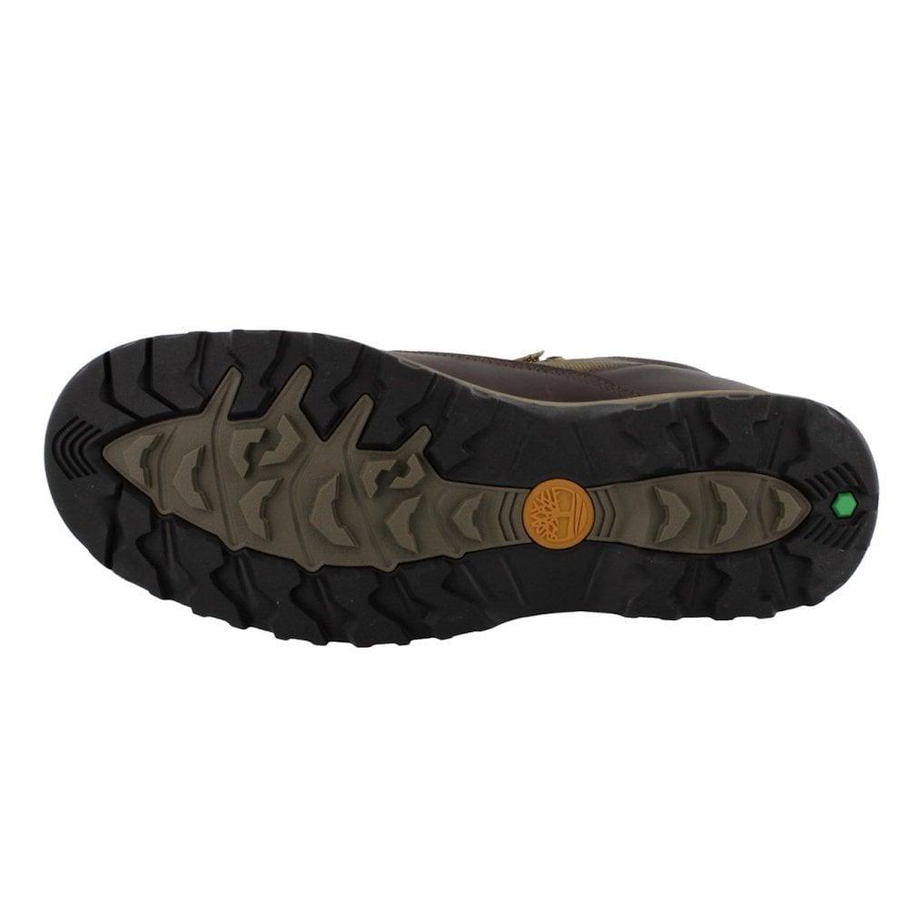 Desempleados ventana ignorancia  Timberland Mens Chocorua Trail Mid GTX Waterproof Hiking Boots / Millars  Shoe Store