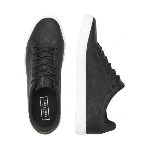 ac31d82cea8677 Jack   Jones Shoes