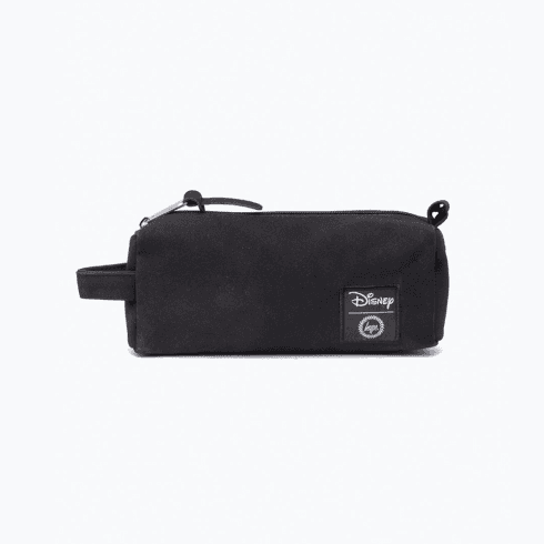 Hype Hype Black Mickey Pencil Case