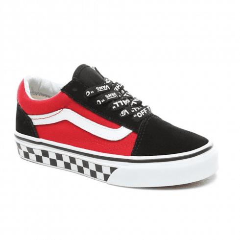 vans store kids Online Shopping for