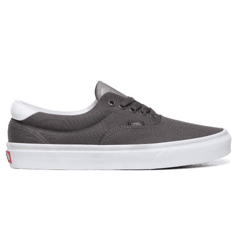 Vans Classics UA Era 59 C&L Pewter Sneakers