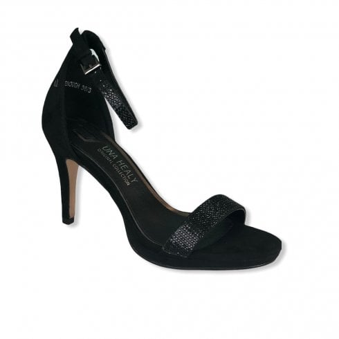 Una Healy Good Enough Sandal