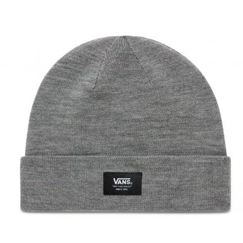 Vans MTE Cuff Beanie Hat