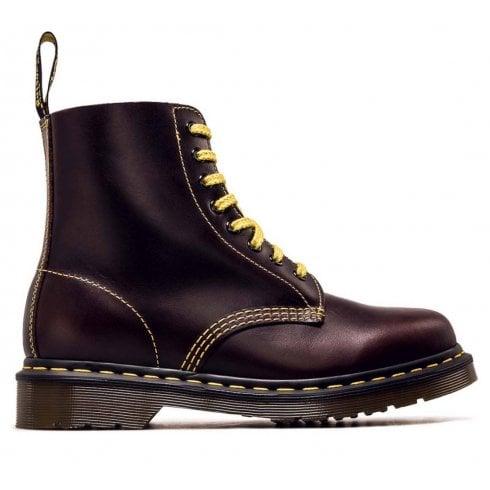 Dr. Martens Dr Martens 1460 Pascal Oxblood Boots