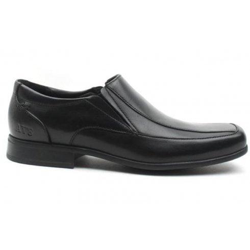 Dubarry AV8 by Dubarry Kal Slip On School Shoe