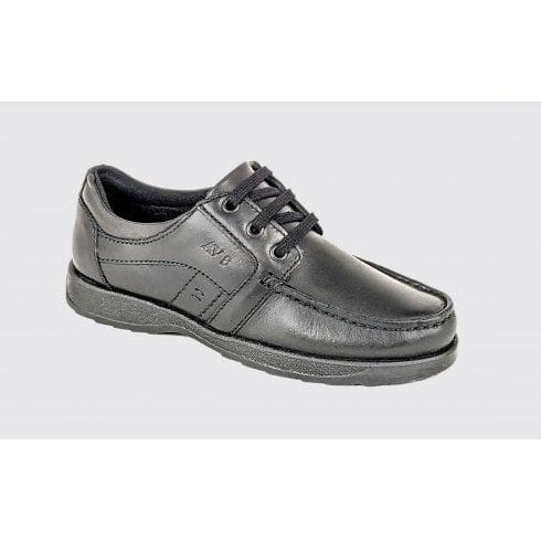 Dubarry AV8 by Dubarry Lionel Lace Up School Shoe