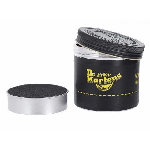 Dr. Martens Dr Martens Wonder Balsam 8.5ml Tin