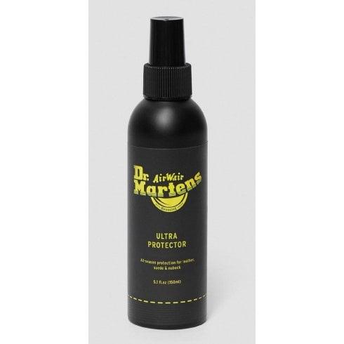 Dr. Martens Dr Martens Ultra Protector Spray 150ml