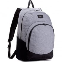 Vans Van Doren Origina 30 liter Backpack - Grey/Black