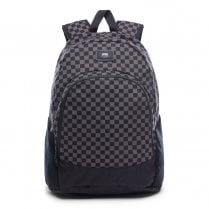 Vans Van Doren Original 30 l Backpack - Black/Charcoal