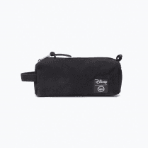 Hype Black Mickey Pencil Case