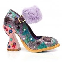 Irregular Choice - Lookin Good