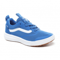 Vans Kids Ultrarange Rapidweld Shoes - Blue