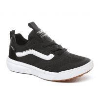 Vans Kids Ultrarange Rapidweld Shoes - Black